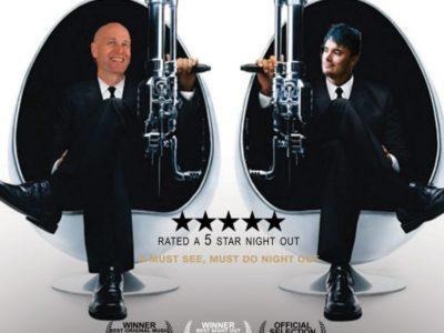PremiumBeat_Movie_Poster_Template