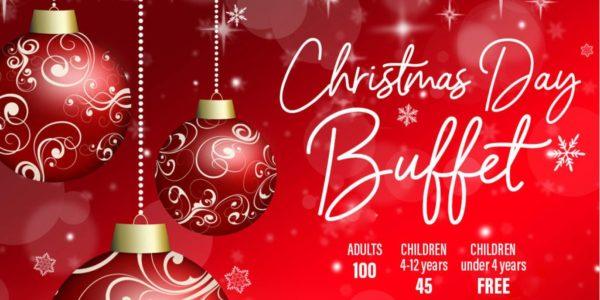 ChristmasDayPost