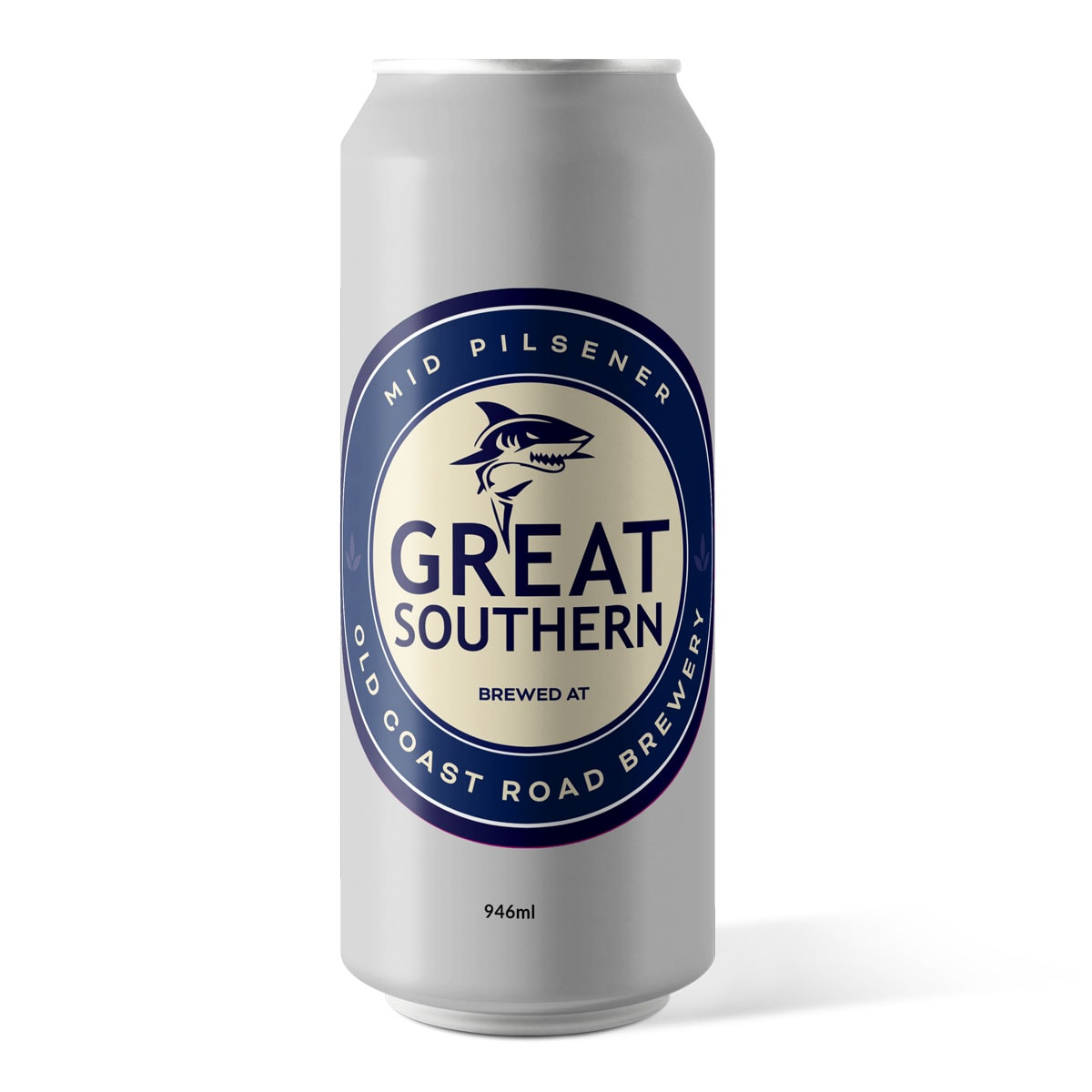 Great-Southern-Ale